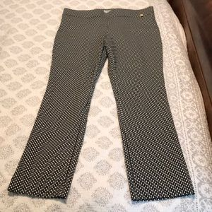 Tahari dress pants